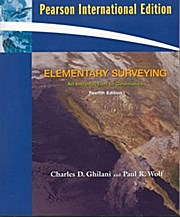 Surveying elementary pdf