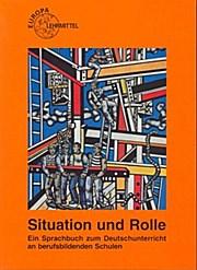 Situation und Rolle: Wilfried Ehlen