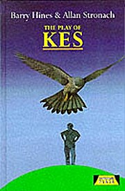 "The Play of ""Kes"": Allan Stronach Barry"