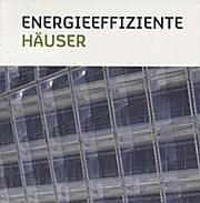 Energieeffiziente Häuser by Costa Duran, Sergi
