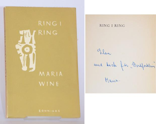 Ring_i_ring._Wine,_Maria_[_]