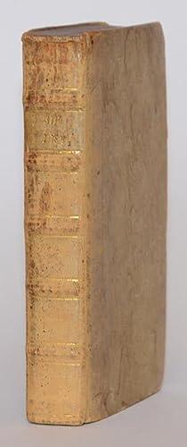 Lärobok i svenska historien. Utgifven af G. A. Silverstolpe.: Silverstolpe, Gustaf Abraham
