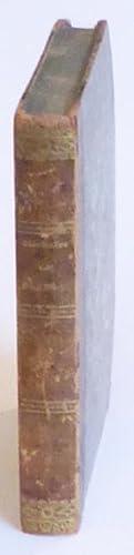 Le Peuple. Deuxième édition.: Michelet, Jules