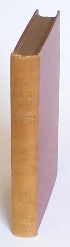 The Five Nations.: Kipling, Rudyard