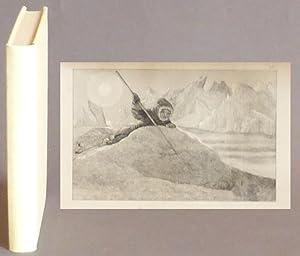 De olika verldsdelarnes sällsammaste vildar. Skildrade af capitaine Mayne-Reid. Öfvers&...