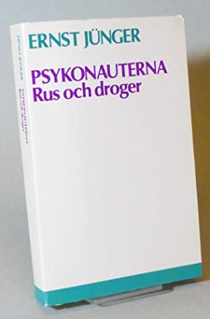 Danmark ar sex droger och rocknroll