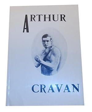 Arthur Cravan ? poeten med världens kortaste hår, nevö till Oscar Wilde och som ...