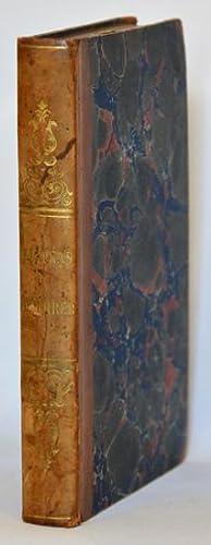 Memoirer från Ungerns befrielsekamp 1849. Öfversättning.: Klapka, Georg [György]