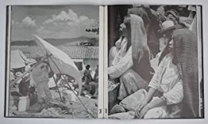 Mexico. 64 Photographs by Fritz Henle.: Henle, Fritz.