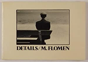 Details.: Flomen, Michael.