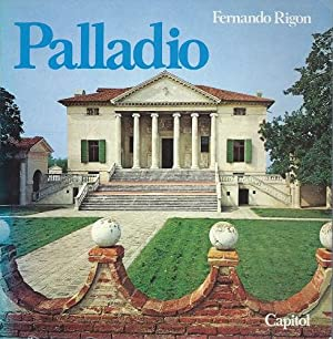 Palladio [Fred Whitsey's copy]