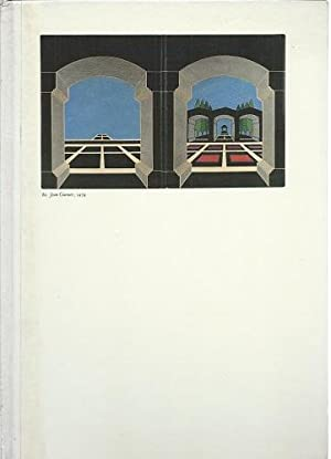The Tradition of Fine Bookbinding in the Twentieth Century : Catalogue of an Exhibition, 1979-1980