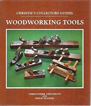 Woodworking Tools (Christie's Collectors Guides]