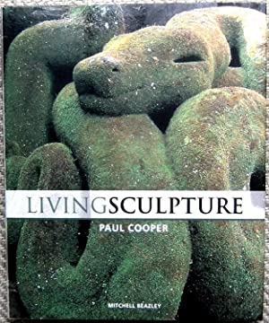 Living Sculpture