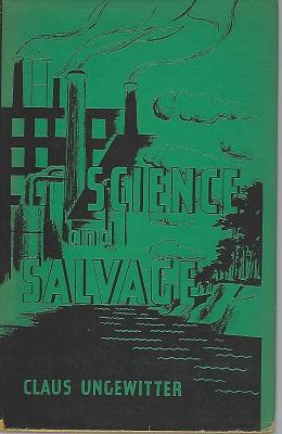 Science and Salvage