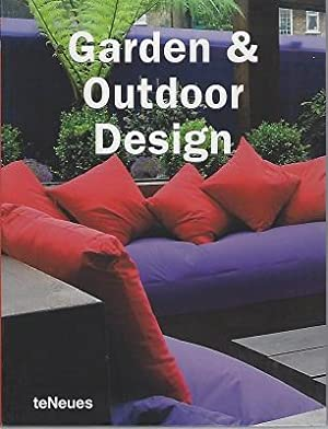 Garden and Outdoor Design