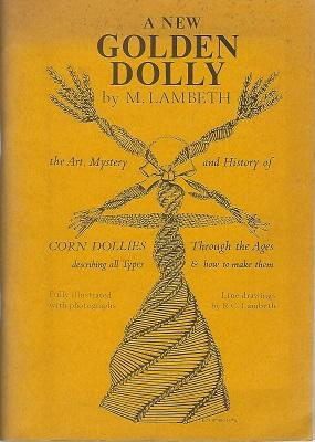 A New Golden Dolly (