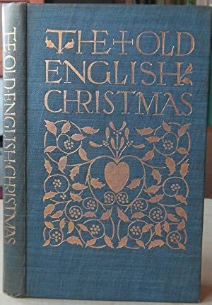 The Old English Christmas