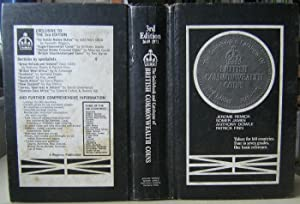 The Guide Book and Catalogue of British Commonwealth Coins, 1649-1971