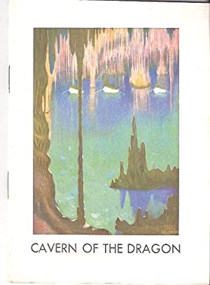 Cavern of the Dragon