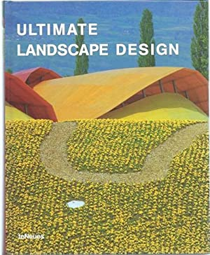 Ultimate Landscape Design
