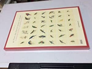 Edward Lear, The Parrots: The Complete Plates: Willmann, Francesco; Willmann, Sophia; Solinas, ...