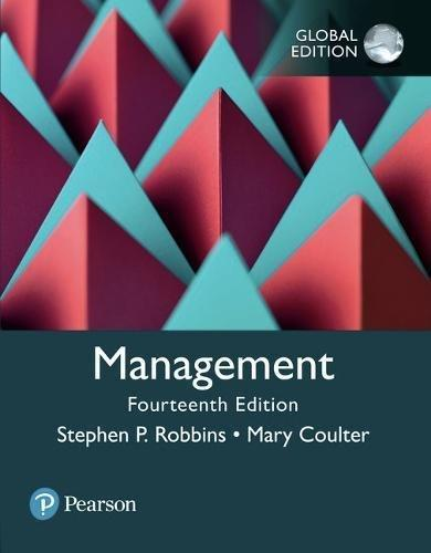 International management: managing across borders and cultures.