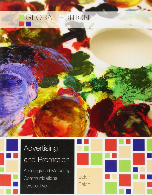 book Einführung in die Digitale Bildverarbeitung: Grundlagen, Systeme und Anwendungen