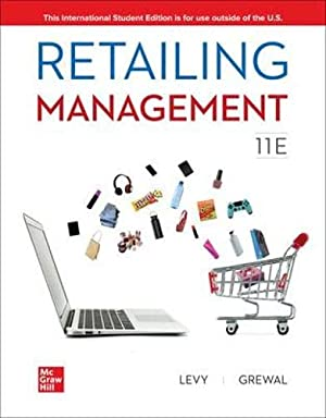 Fundamentals of Geotechnical Engineering ( 5th International: Braja M. Das;