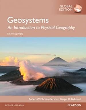 Biopsychology (10th edition) global eBook - Ebooks 1