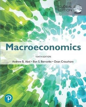 Money Banking & Financial Markets ( 5th: Kermit L. Schoenholtz;