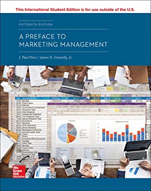 Business Research Methods ( 9th International Edition: Barry J. Babin;