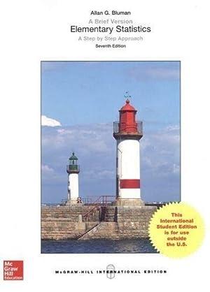 elementary statistics bluman 10th edition pdf