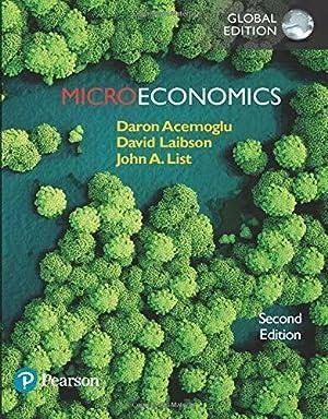 Fundamentals of Corporate Finance ( 3rd International: Jonathan Berk; Peter