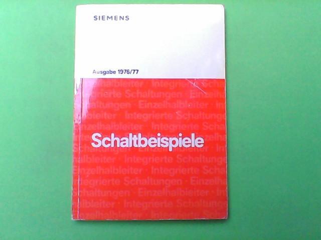 Siemens Kühlschrank Preisliste : Siemens zvab