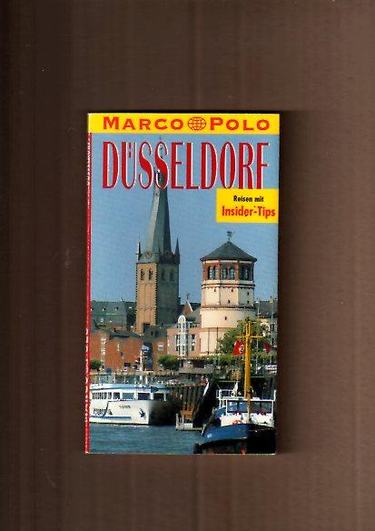 Marco Polo Düsseldorf