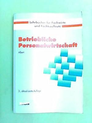 personalwirtschaft - AbeBooks