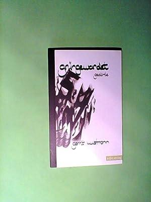 Deutsch Persisch First Edition Abebooks