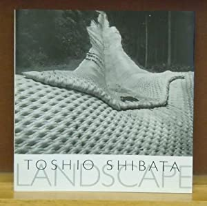 Landscape: Toshio Shibata