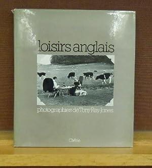 Loisirs anglais - 120 photographies de Tony Ray-Jones: Ainsley Ellis