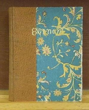 Bonnard: Takamizawa Colour Print Studio