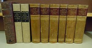 Manuel du Libraire et de l'Amateur de Livres: Brunet, Jacques-Charles