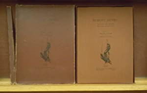 Robert Henri, His Life and Works with Forty Reproductions: William Yarrow and Louis Bouche, editors