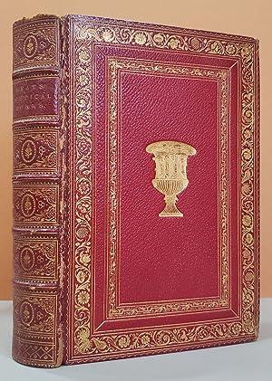 The Poetical Works of John Keats: John Keats, with memoir by Richard Monckton Milnes