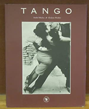 Tango: Munoz, Isabel & Evelyne Pieiller