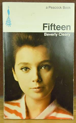 Fifteen: Cleary, Beverly