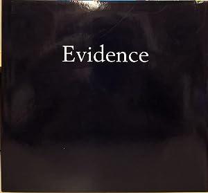 Evidence: Mike Mandel; Larry