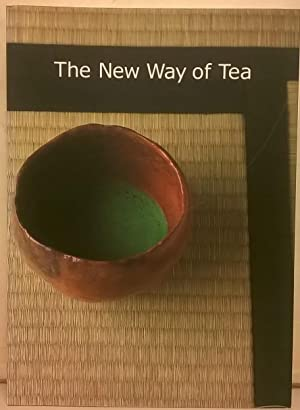 The New Way of Tea