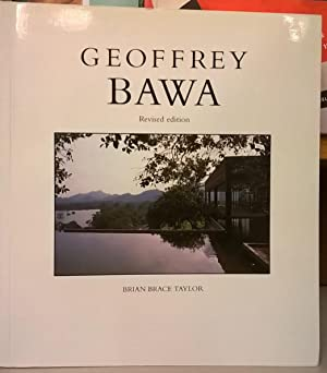 Geoffrey Bawa, Revised edition
