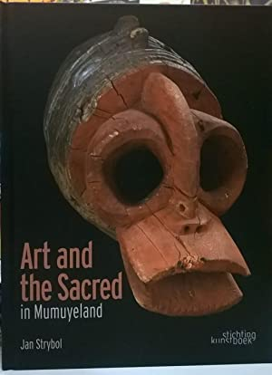 Art and the Sacred in Mumuyeland